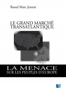 Le grand marché transatlantique