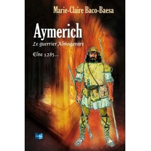 Aymerich