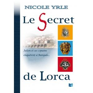 Secret llorca