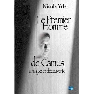 analyse et découverte du 1er Homme - Camus