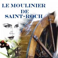 Le Moulinier de Saint-Roch