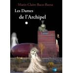 couv Dames def 13102014 - copie 1