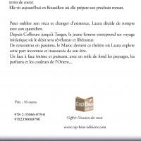 projet couv désirs fauves def 18112014 - copie 1