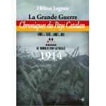 couv de'f chroniques 191425092014 - copie