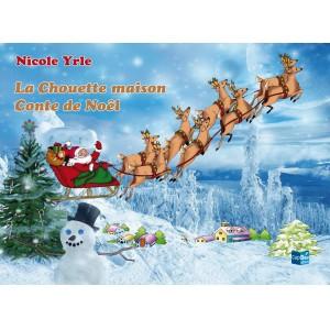 couv-chouette-maison-conte-de-noel