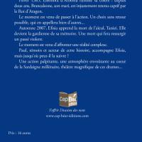 projet DEFBATcouv09042018 ELeonora