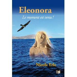 projet couv 11c4 ELeonora