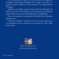 couv DEF la papète18062018 - copie 3