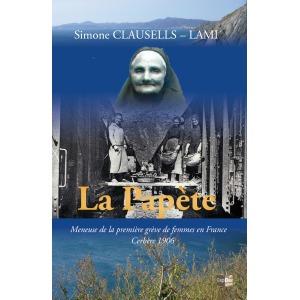 couv DEF la papète18062018 - copie 4