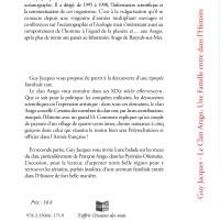DEF BAT 4eme couv CAEH15092018 - copie