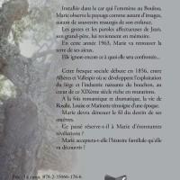 DEF BAT couv L'Héritière25102018 - copie