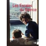 BATcouverture escales du silence29112018
