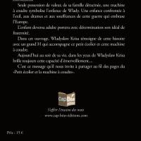 DEFBATcouv 20112018 PEMC - copie