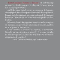 couv CEVCEFTBAT 18032019 - copie 2