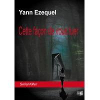 projet couv CFVT