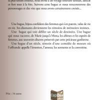couverture4-defL.B.S 29012019