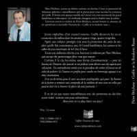 projet Couv GELR26042019 - copie