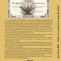 4 couverture def Biens nationaux 29072019