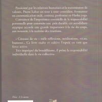 4couv-CVPL
