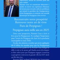 WEB - 4 de Couv PPPFRV-LRG