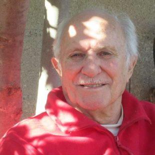 Augustin Sanchez