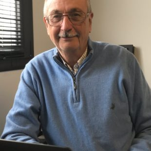 Georges Soler