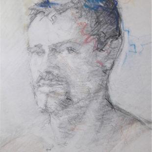 Hervé Gallet