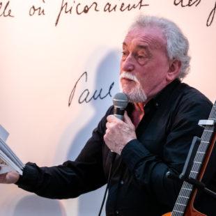 Yves Rouvière