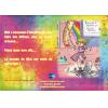 publication livre enfant
